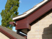 UPVc Fascias and Soffits